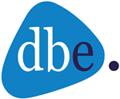 Dublin Business English Language Centre